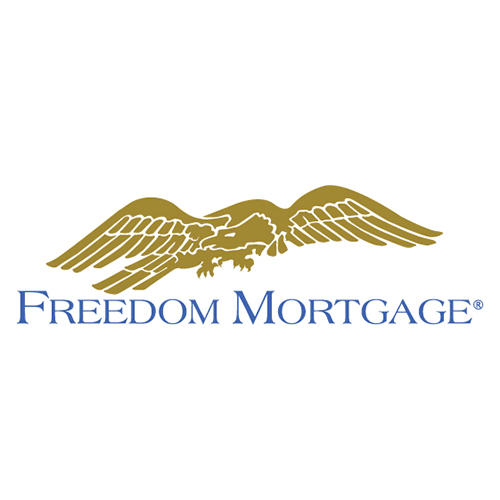Freedom Mortgage - Brooklyn  - Closed