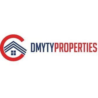 DMYTY  PROPERTIES