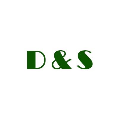 D & S Mini Storage - Rapid City, SD - Marinas & Storage