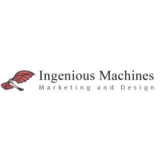 Ingenious Machines