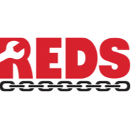 Red's Rollen Garage - Bidwell, OH - Auto Towing & Wrecking