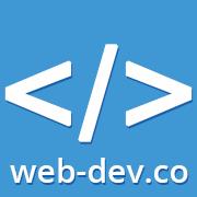Web-Dev.Co