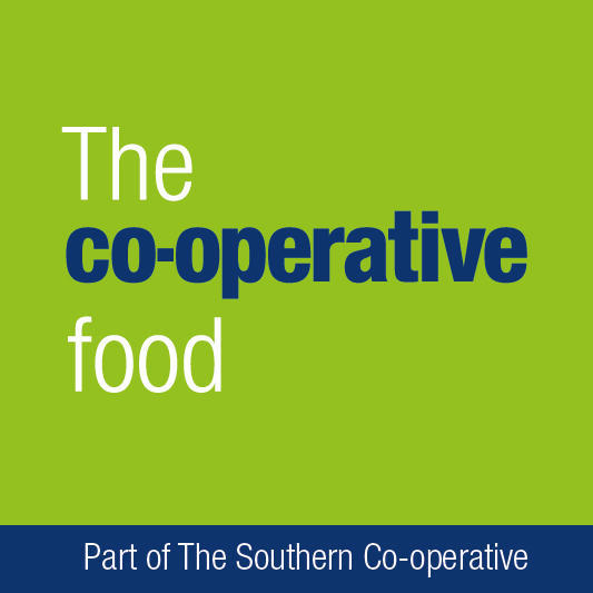 The Co-operative Food Lambourn, High Street - Hungerford, Berkshire RG17 8XL - 0148873597 | ShowMeLocal.com
