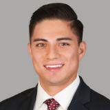 George Castrillon - RBC Wealth Management Financial Advisor - Rolling Hills Estates, CA 90274 - (310)647-8053 | ShowMeLocal.com