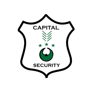 Capital Security