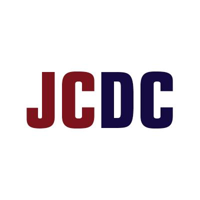 Joel Carr Dc - Williamsburg, IA - Chiropractors