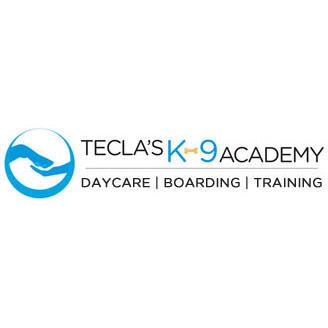 Tecla's K9 Academy