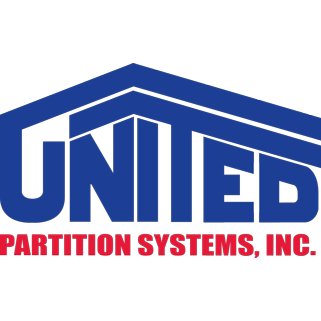 United Partition