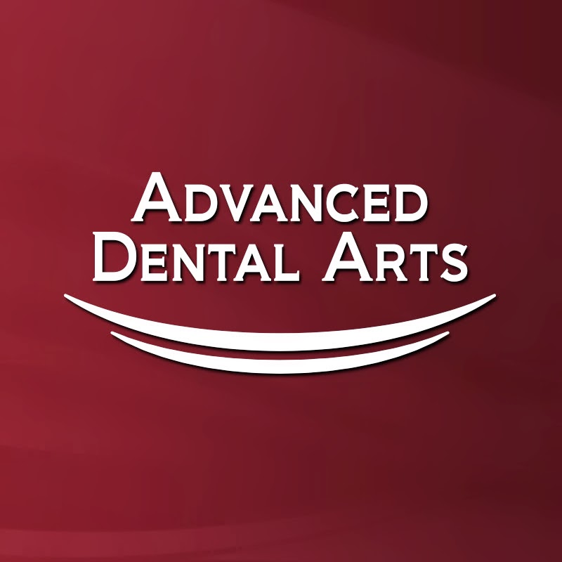 Advanced Dental Arts - Scituate, MA 02066 - (617)934-5297 | ShowMeLocal.com