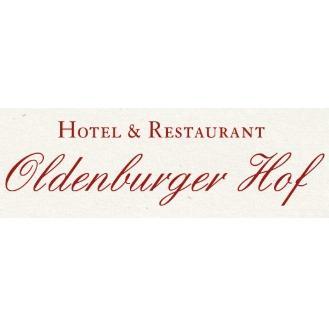 Bild zu Hotel Oldenburger Hof Olaf Stolle e.K. in Ganderkesee