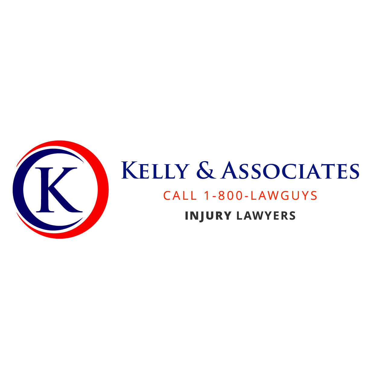 Personal Injury Attorney in MA Boston 02110 Kelly & Associates Injury Lawyers 83 Atlantic Ave Suite 202 (617)807-0855