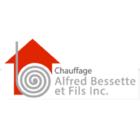Chauffage Alfred Bessette et Fils Inc
