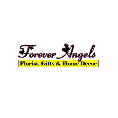 Forever Angels Florist & Home Decor