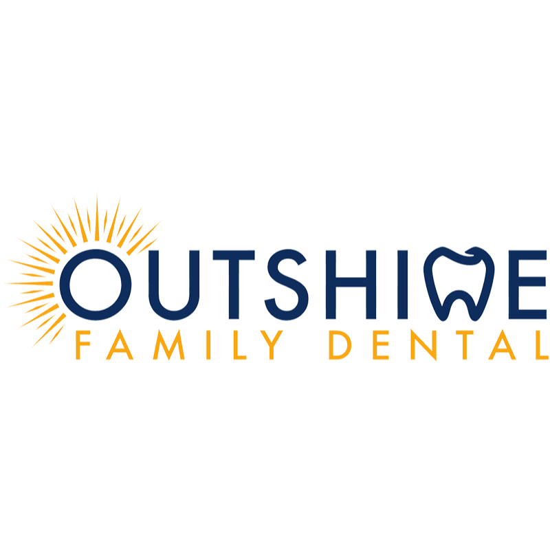 Outshine Family Dental