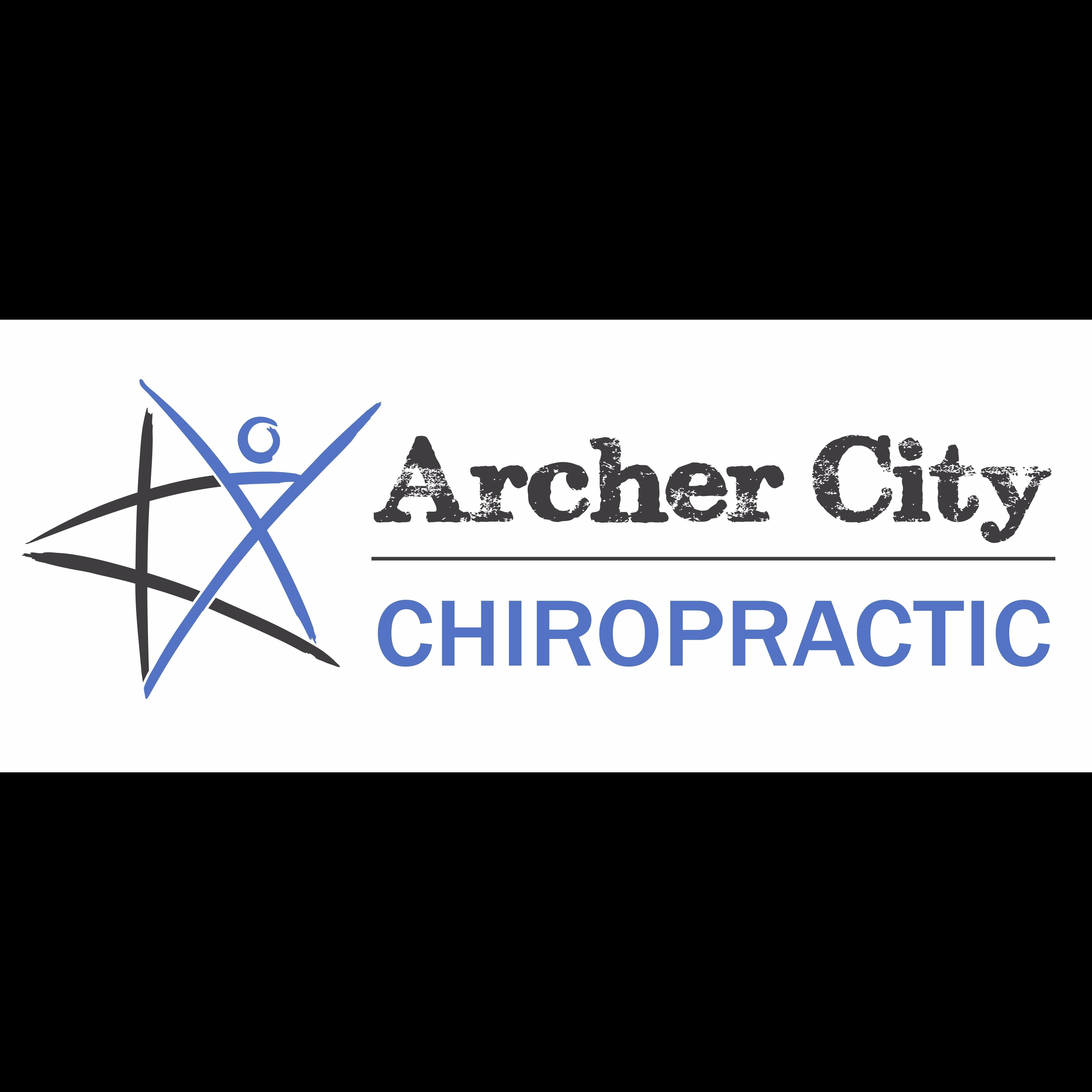 Archer City Chiropractic, LLC