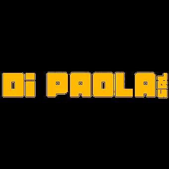 Di Paola