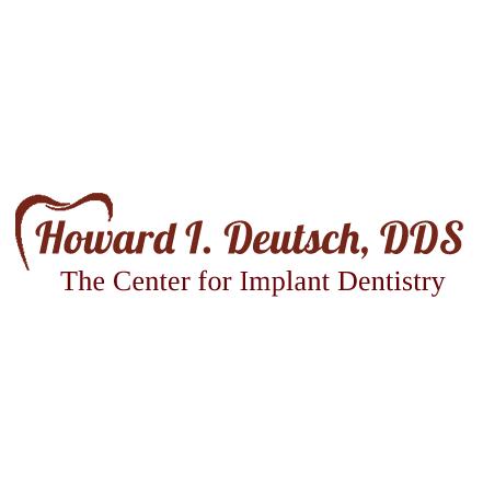 Howard I. Deutsch DDS