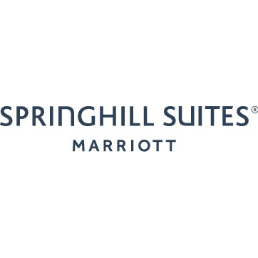 SpringHill Suites by Marriott Seattle South/Renton - Renton, WA - Hotels & Motels