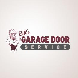 Bill's Garage Door Service