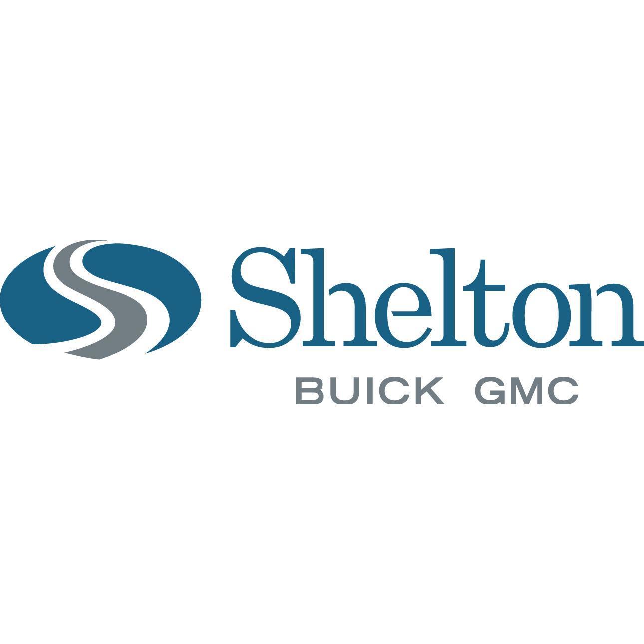 Shelton Buick Gmc In Rochester Hills Mi 48307