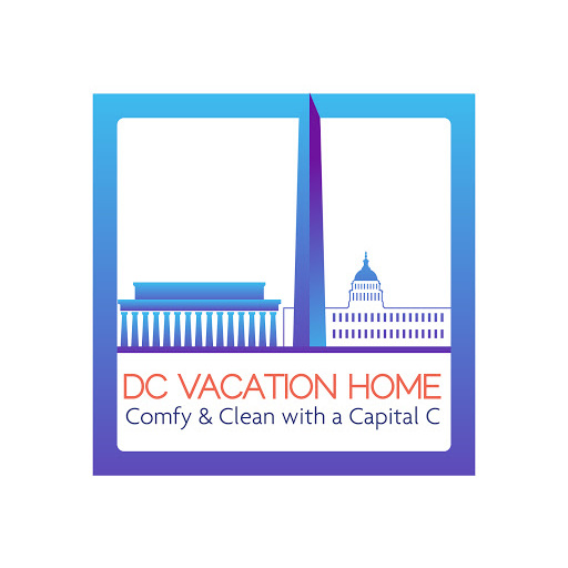 DC Vacation Home