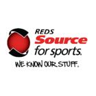 Reds Sports