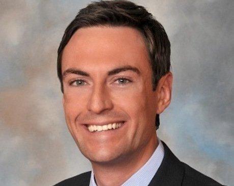 San Francisco Cosmetic Laser Institute: Evan Ransom