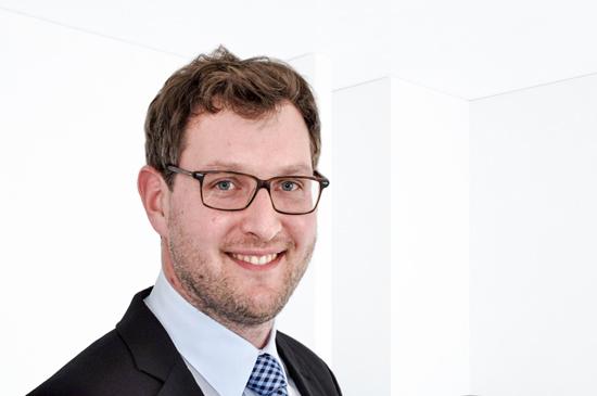 Grimbach-Hortig-Kruse-Dahlmanns Steuerberater PartG mbB