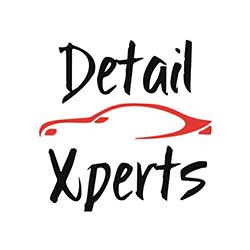 Detail Xperts Nc
