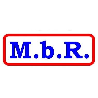 Business Directory For Hebron Ne Chamberofcommerce Com