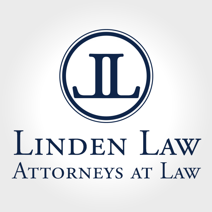 Linden Law LLC