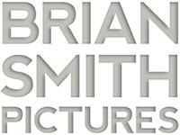 Brian Smith Pictures - ad image