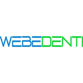 WEBE-DENTI s.r.o. - zubní ambulance Karviná