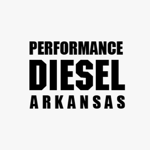 Performance Diesel Arkansas