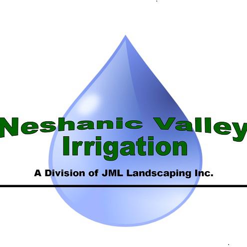 Neshanic Valley Irrigation