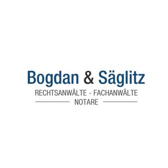 Bogdan & Säglitz | Rechtsanwälte - Fachanwälte - Notare