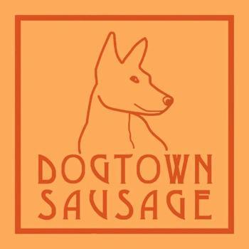 Dogtown Sausage