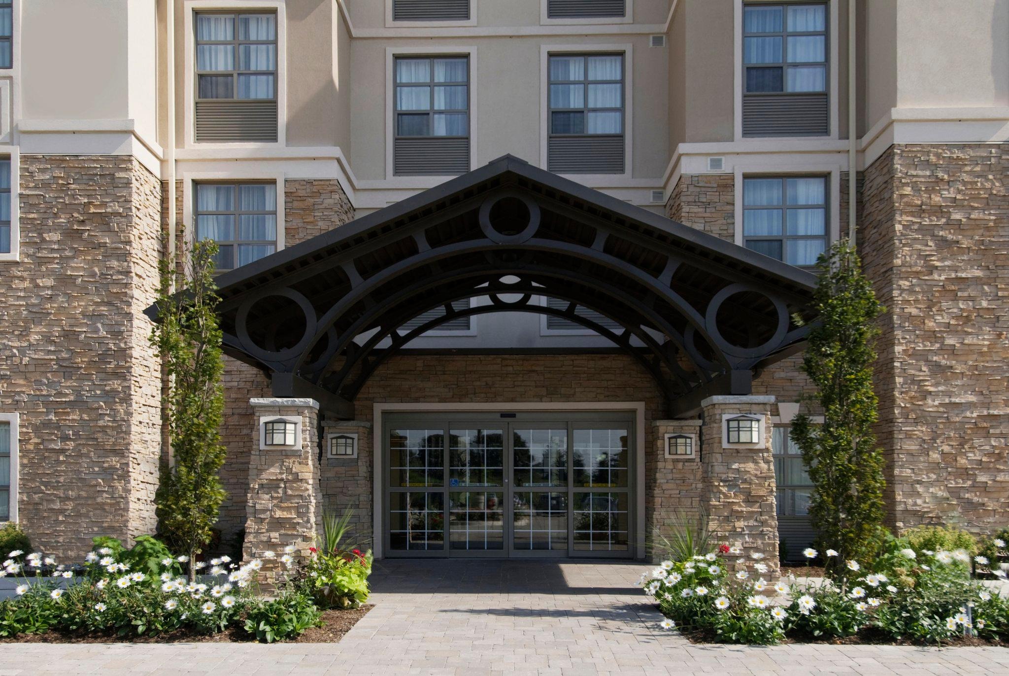Staybridge Suites Guelph in Guelph