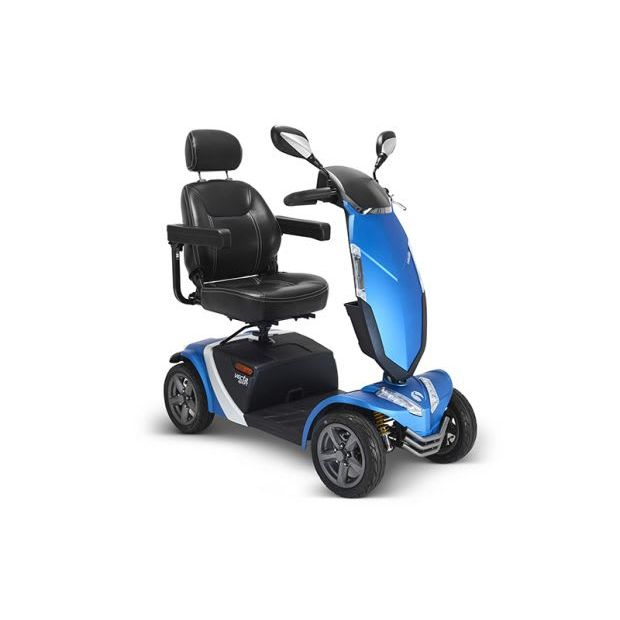 Caster Bridge Care Mobility Ltd Within Tesco Extra Store - Yeovil, Somerset BA20 1DL - 01935 414882 | ShowMeLocal.com