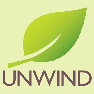 image of the UNWIND Mobile Massage & Spa