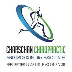 Charschan Chiropractic - North Brunswick, NJ 08902 - (732)846-6400 | ShowMeLocal.com