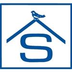 Kundenlogo Frank Sperling Dachdecker GmbH