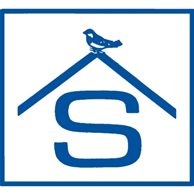 Frank Sperling Dachdecker GmbH