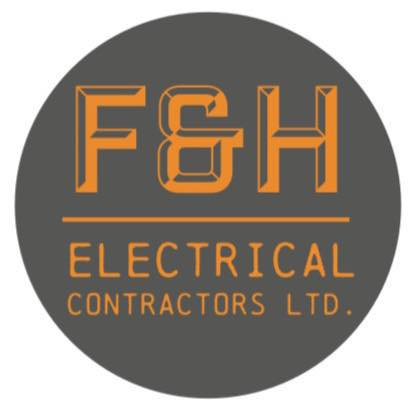 F & H Electrical Contractors Ltd