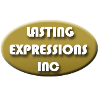 image of the Lasting Expressions Inc