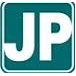 Jonathan Perkins Injury Lawyers - Woodbridge, CT - Attorneys