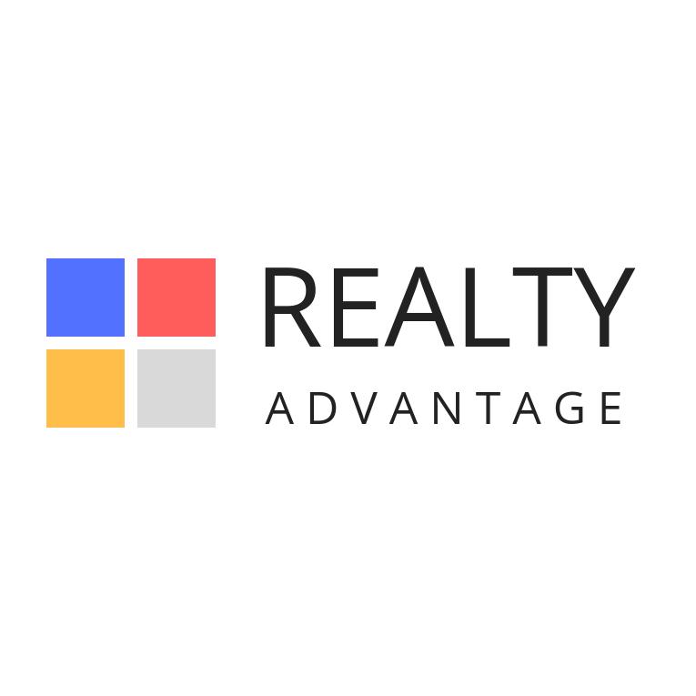 Clement Rozario | REALTY ADVANTAGE - Rockville, MD 20850 - (301)212-0929 | ShowMeLocal.com
