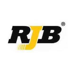 RJB Training Ltd - London, London E17 5QN - 020 8418 5672 | ShowMeLocal.com
