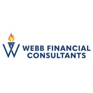 Webb Financial Consultants