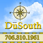 DuSouth Surveying and Engineering - Athens, GA - Surveyors